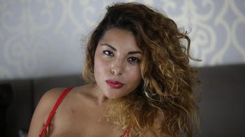 LatinaChica | Jasmin