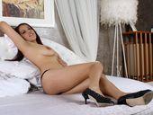 KassandraBusty - livecams.phonerotica.com