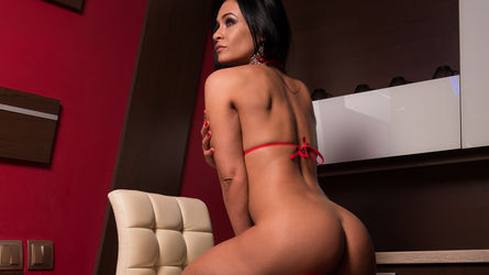 LindaClara | LiveSexAwards