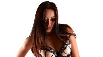 AlexisCrystal | Jasmin