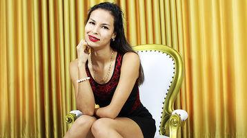 ChantelDee   Jasmin