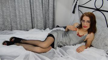 AlisonJames | Jasmin