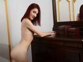 NatashaReed - red.hotcamlover.com