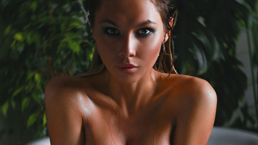 BeckyBennett | LiveJasmin