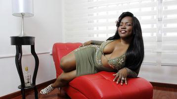 SAMMANTTAA | Jasmin