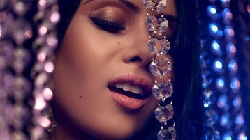 TiaAmour   Jasmin