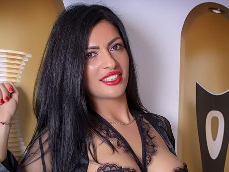 VanessaDevayne
