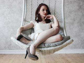 AmandaKramer