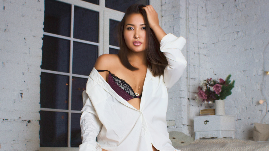 AliceNiceX   LiveSexAsian