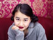 SabrinaFay - gonzocam.com
