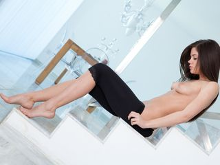 cam girl sex chat LightMina