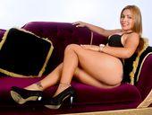 LucySteal - gonzocam.com