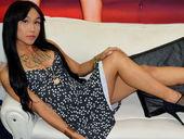 DIRTYNAUGHTHY - thailady-boy.com