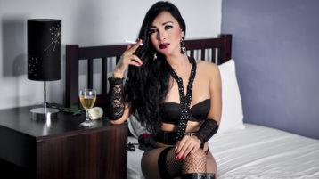 sexMISTRESexpert | Jasmin