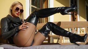DirtyJess | Jasmin