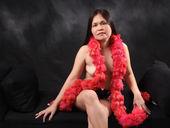 LADYFANTASY35 - gonzocam.com