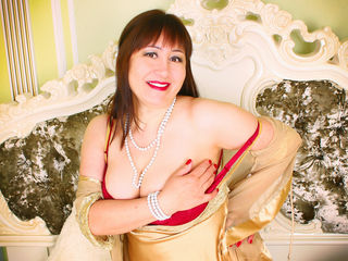 VIVO.webcam EllaBall (47) MILF with big breasts