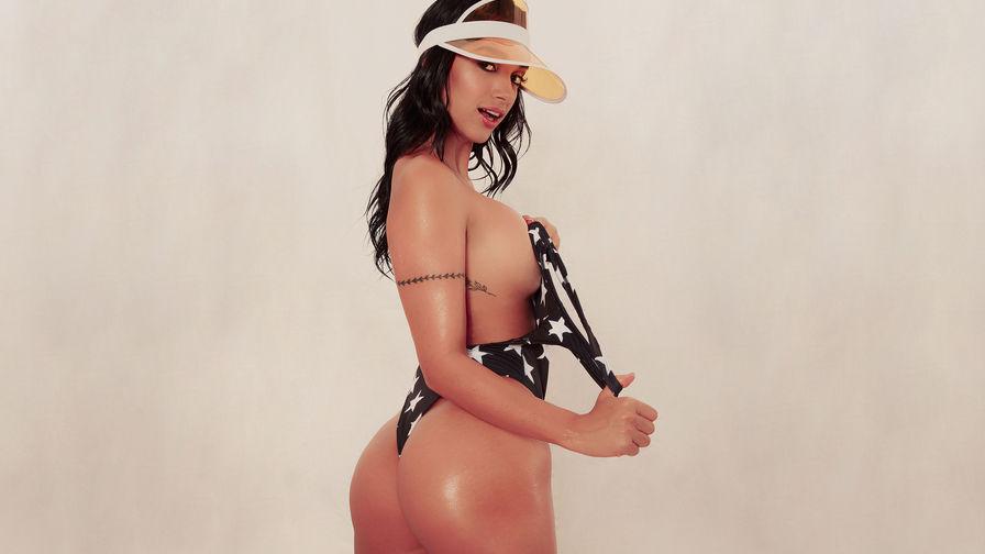 hot women in sexy pantyhose upskirt