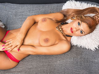 SummerSynn sex chat room