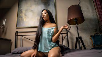 TammiLix | Jasmin