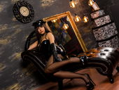 LuxxxuryBitch - dominationcams.com