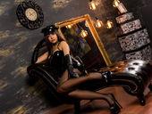 LuxxxuryBitch - gonzocam.com