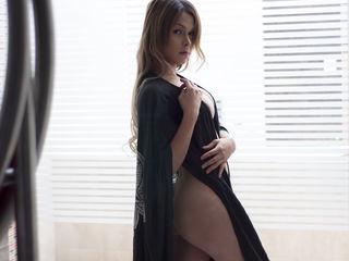 TiffanyxSmith sex chat room