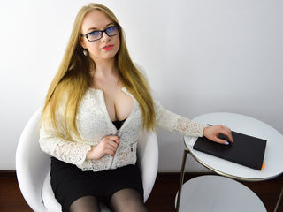 camgirl live sex photo OraFay