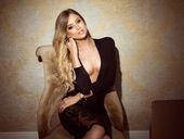 LilyReyes - sex21.cz