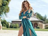 LilyReyes - betachat.com