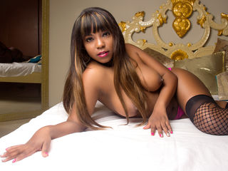 jasmin live sex picture KnendryJassonn