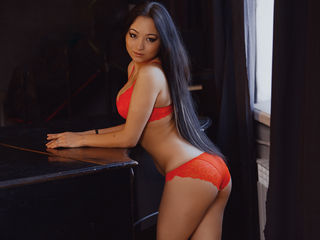 LailaJEAN sex chat room