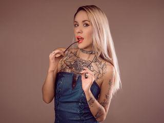 BiancaBurke