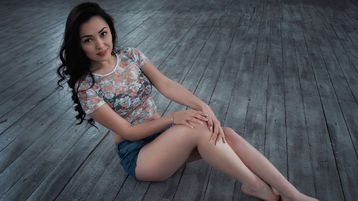 AkiraSexyBabe | Jasmin