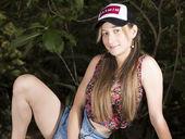 GoldieAnna - webcams.ptsexo.com