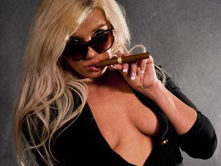 AlexandraForKiss sex chat room