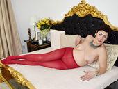 WesleyRuby - sexycamweb.com