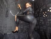 SexyGirlxHorny - webcamgirlslive.org