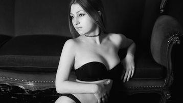 BeautyErika | Jasmin