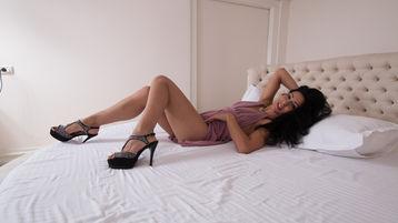 AmazingErika | Jasmin
