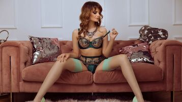 MaysaShemale | Jasmin