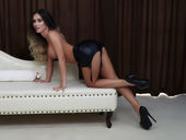 AmyRides - webcam-chatte.com