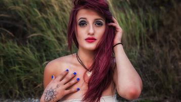 NicolleDelicious | Jasmin