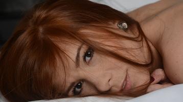 Onixyaa | Jasmin