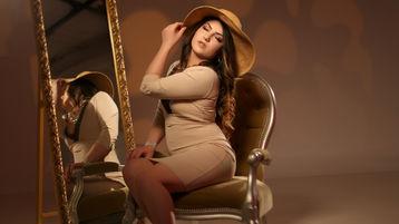 EnchantingLaurel | Jasmin