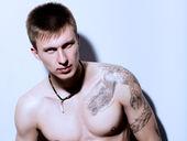 MonsterDickZ - gay-muscle.net