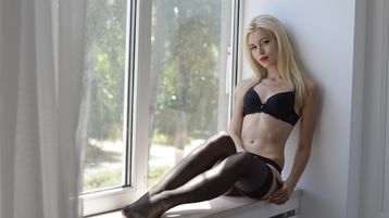 KatySweeDoll | Jasmin