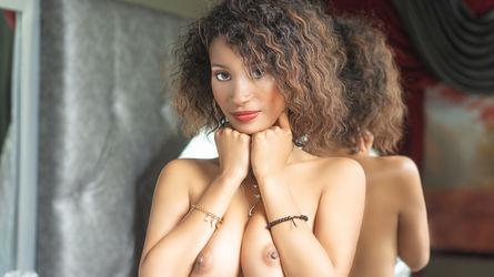 NathalieRussell