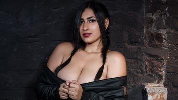 AileenFoxter | Jasmin