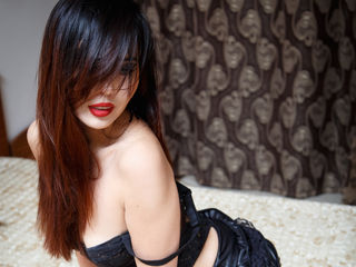 cam girl sex photo ReiStar